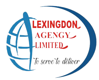 Lexingdon Agency Limited